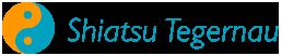Shiatsu Tegernau - Logo